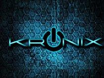 Kr0nix