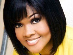 Image for CeCe Winans