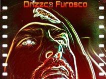 Drizzco Furosco