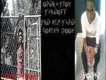 Operation TakeOff