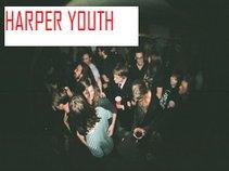 Harper Youth