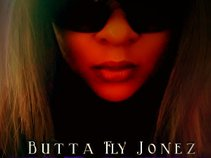 Butta 'Fly' Jonez