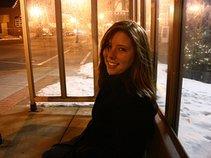 Kelsey Marrin