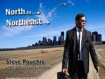 Steve Pouchie Latin Jazz Vibes player