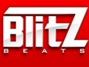 BlitzBeats