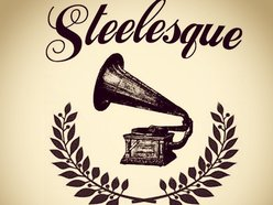 Image for Steelesque