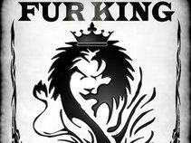 Fur King