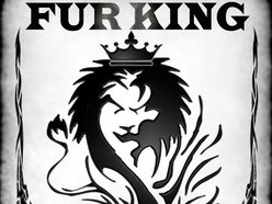 Image for Fur King