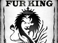Image for Fur King