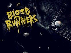 Blood Runners