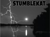 Stumblekat