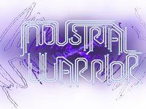 industrialwarrior