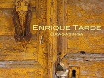 Enrique Tarde