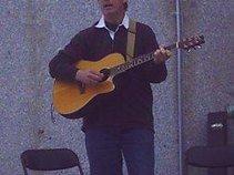 Matthew John Drinnenberg