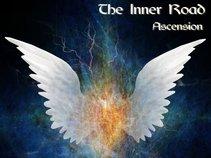 The Inner Road