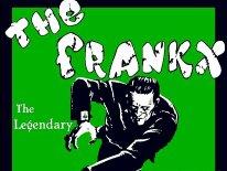 The Frankx