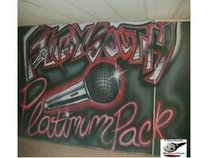 filthy-south-platinum-pack