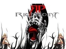 RiotPoint