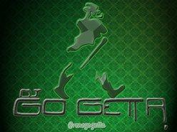 DJ GoGETTA