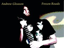 Andrew Gleason