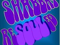 Shabbat Resouled