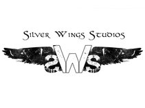 Silver Wings Studios