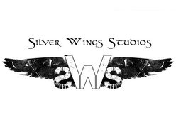 Image for Silver Wings Studios