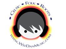 WeeDan Music