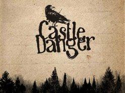 Image for Castle Danger