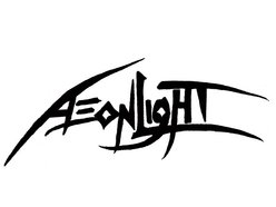 Image for Aeonlight