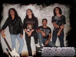 Image for Endor
