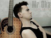 Mr-Oka