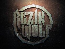 Rezinwolf