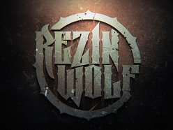 Image for Rezinwolf