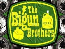 The Bigun Brothers