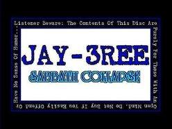 Jay-3ree