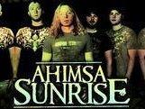 Ahimsa Sunrise