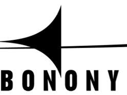 Image for Trombononymous