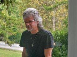 Image for STEVE DEAN
