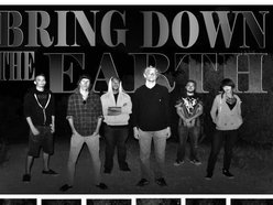 Image for Bring Down the Earth