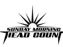 Sunday Morning Headcount(official)