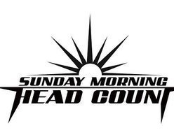 Image for Sunday Morning Headcount(official)