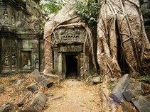 Shoe Lace Temple