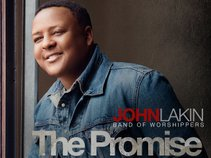 John Lakin & Band of Worshippers
