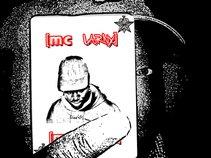 MC Larny
