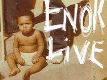 Enok Live