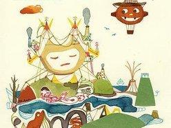Image for Kid Mud