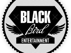 BlackBird Entertainment