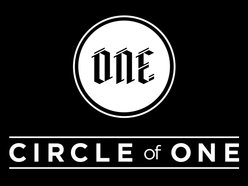 Image for Circle of One