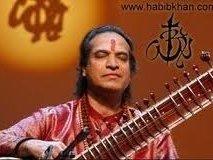 Image for Pandit Habib Khan